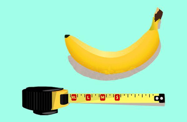 Cách tăng kích thước dương vật tại nhà